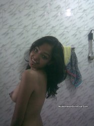 Chennai desi girl nude, ls pics great portal