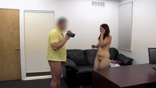 Download Backroom Casting Couch – Mira Free